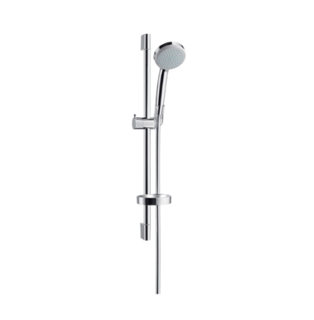 Shower Bar Set
