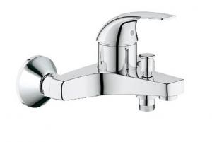 Bathtub Mixer Tap